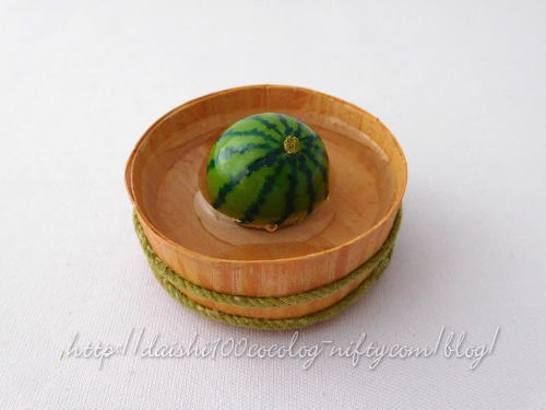 Miniature_watermelon01