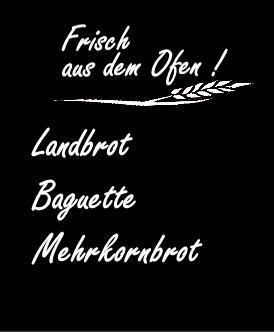 Wandtafel_baeckerei_s