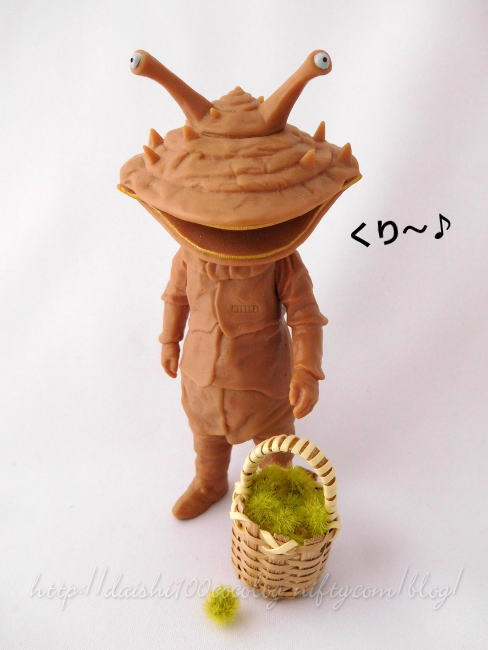 Miniature_kurihiroi_and_kanegon