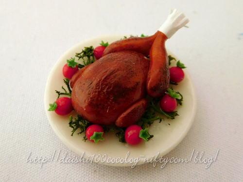 Miniature_roast_chicken02