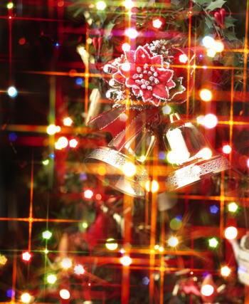 Weihnachten_img01