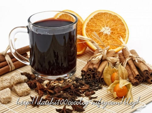 Gluehwein_recipe01