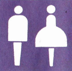 Pictogram_toilet
