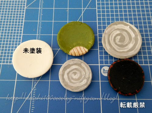 Miniature_pottery_dishes01