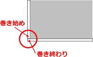Miniature_hangetsubon02