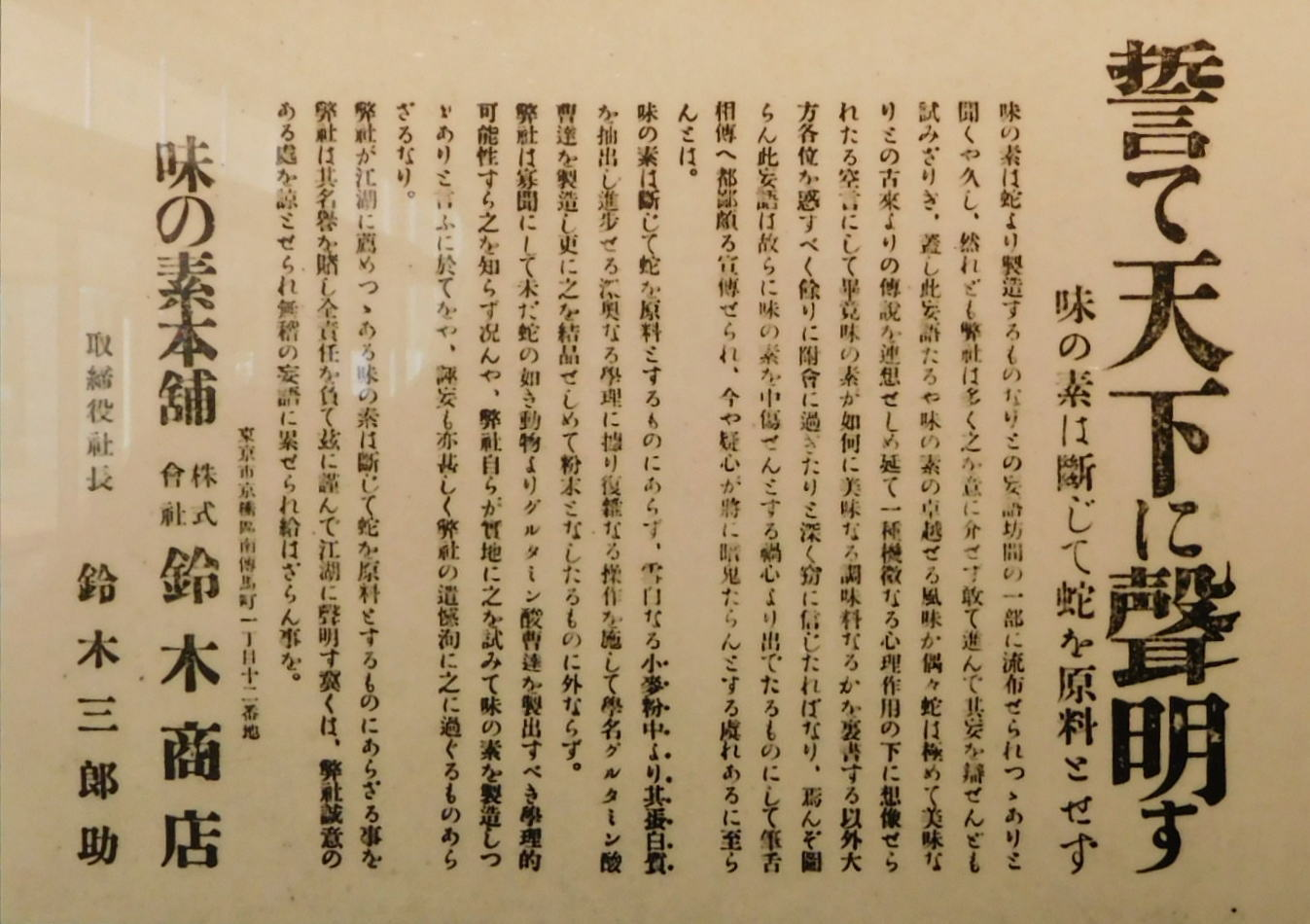 Ajinomoto_kawasaki07