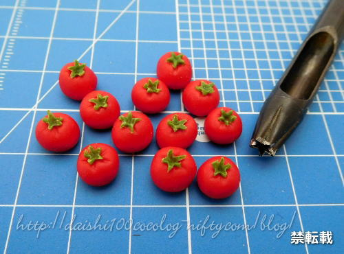 Miniature_tomato02