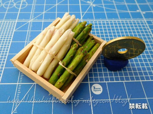 Miniature_asparagus01
