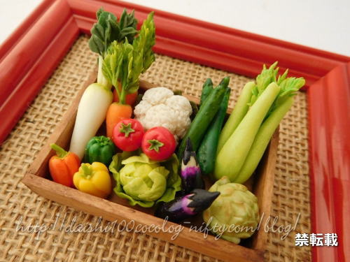 Miniature_vegetable_magnet04
