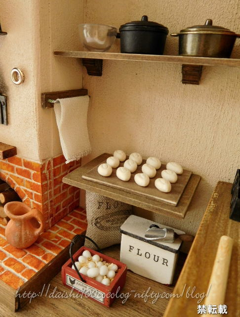 Miniature_ountry_bakery2_03