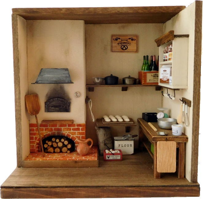 Miniature_ountry_bakery2_06