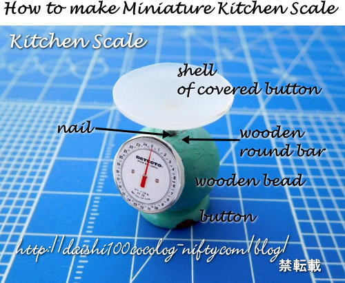 Miniature_kitchen_scale_howto