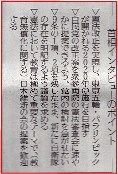 Yomiuri_200170503_2