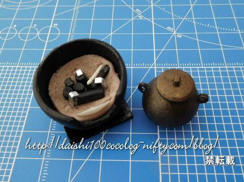Miniature_iron_teakettle02