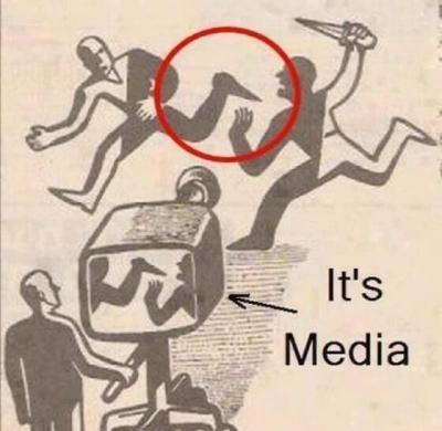 Its_media_s