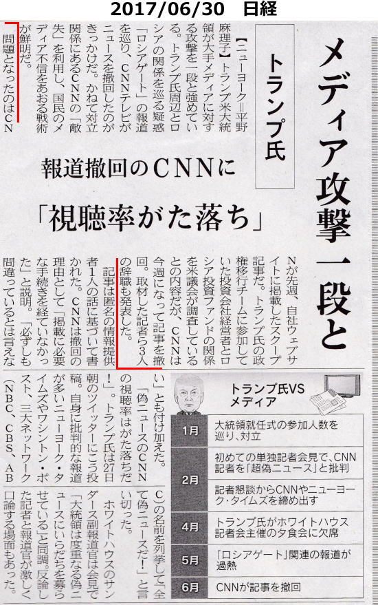 20170630_nikkei_cnn