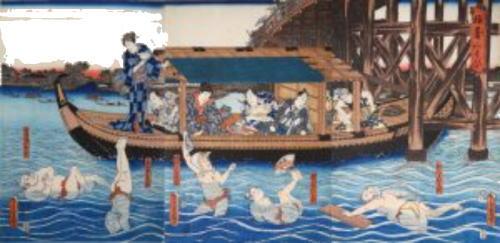Ukiyoe_ota_museum02