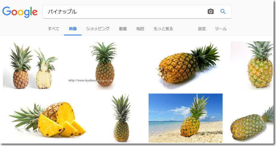 Miniature_pineapple03