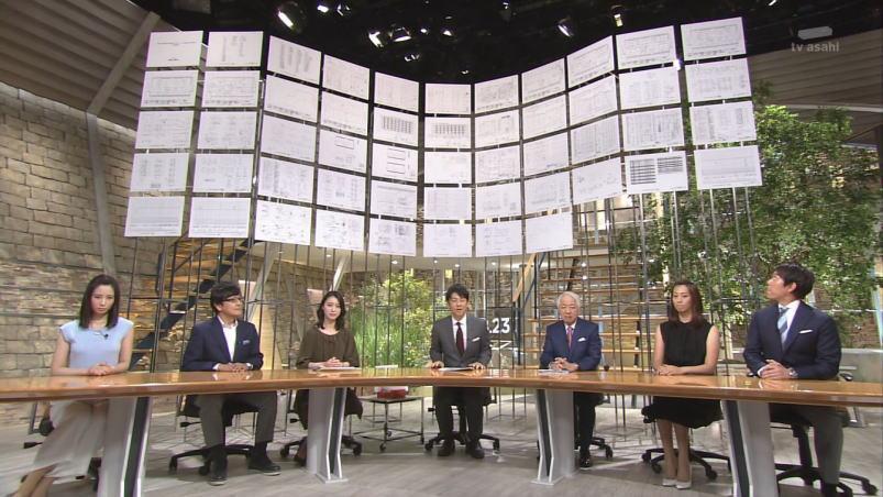 Kake54_tv_asahi_houdou_station02