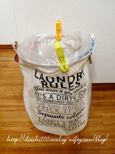 Garden_bucket01