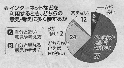 20171014_yomiuri02