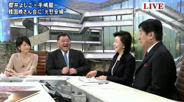 20171107_primenews