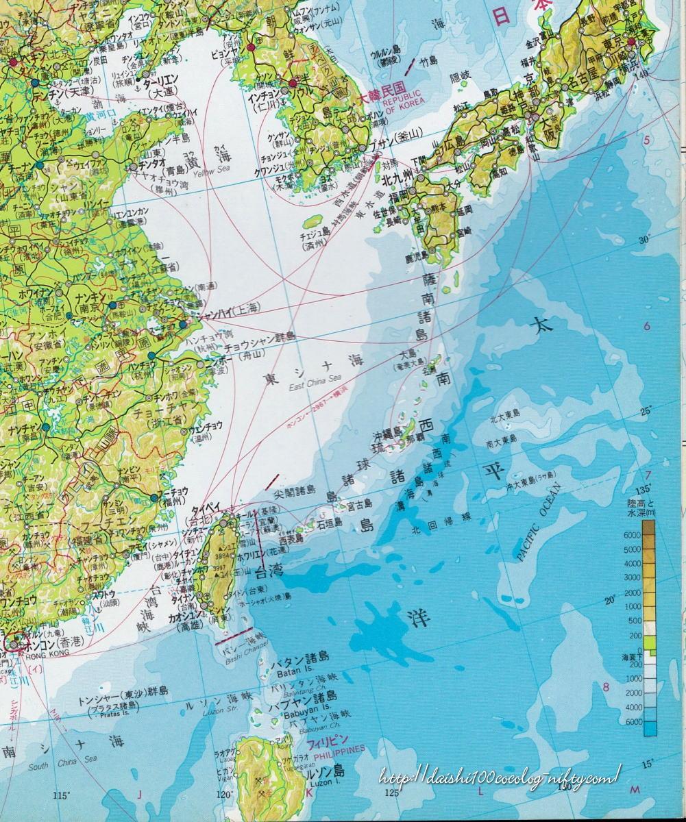 Okinawa_map01