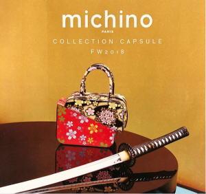 Michino_yukio_mishima