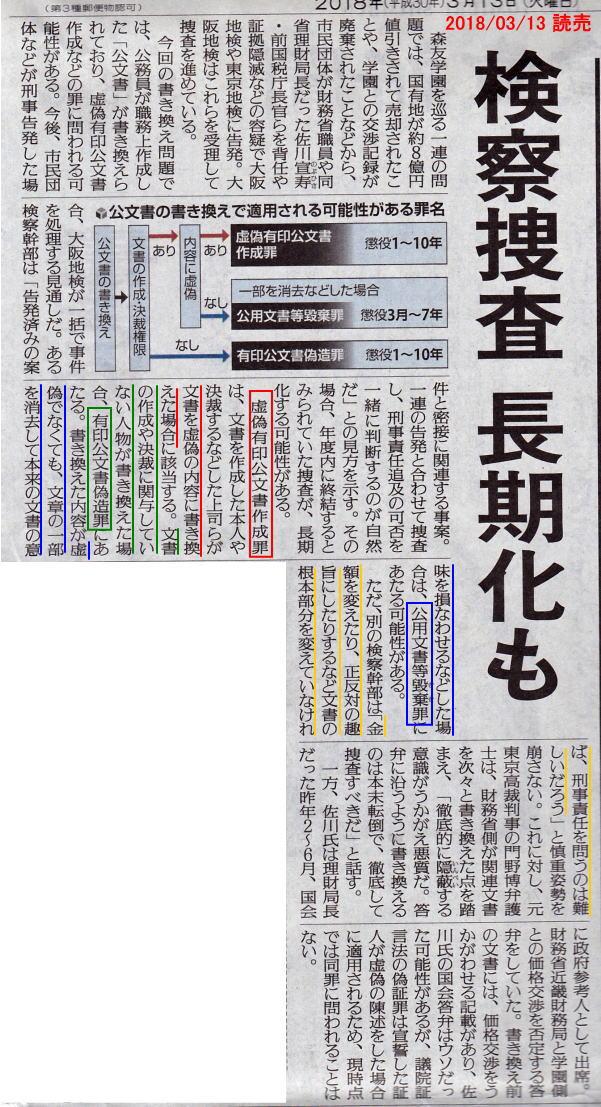 20180313_yomiuri02