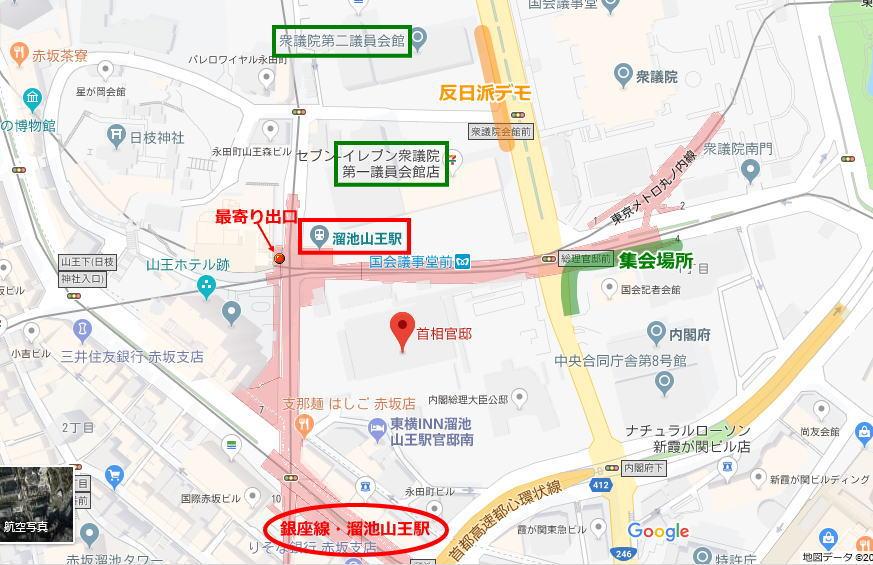 20180323_map