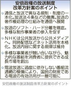 20180315_kyodo