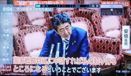 20180411_fuji02