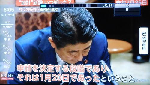 20180411_fuji03