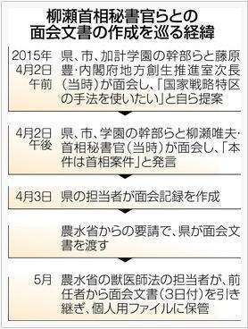 20180416_tokyo_2