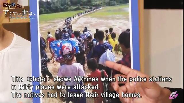 Rohingya04