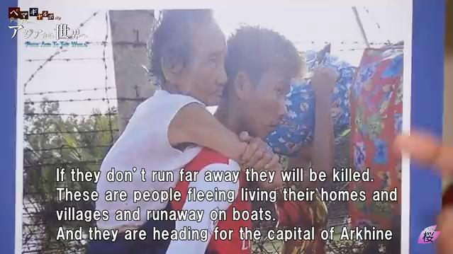 Rohingya05