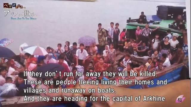 Rohingya07