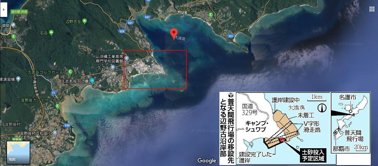 20180901_map