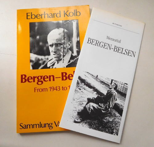 Un07_bergen_belsen