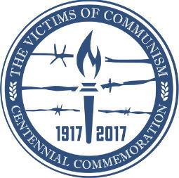 Centennial_communism