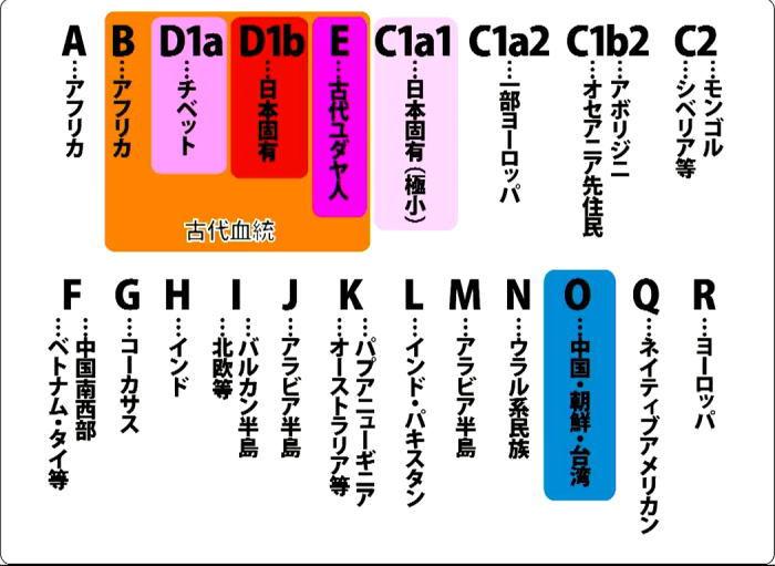 20190226_ch_hokkaido05