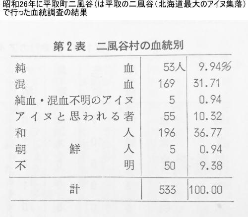 20190226_ch_hokkaido08_onodera
