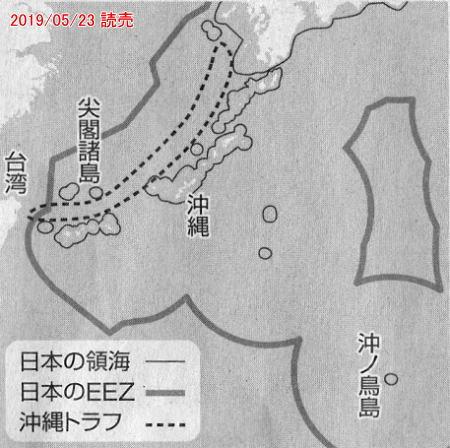 20190524_yomiuri_china02