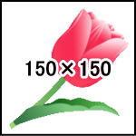 Image_test03