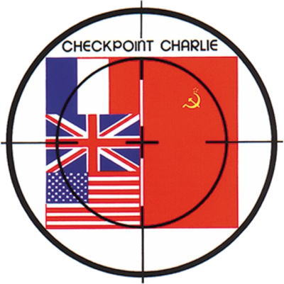 Trivia03_checkpoint_charlie