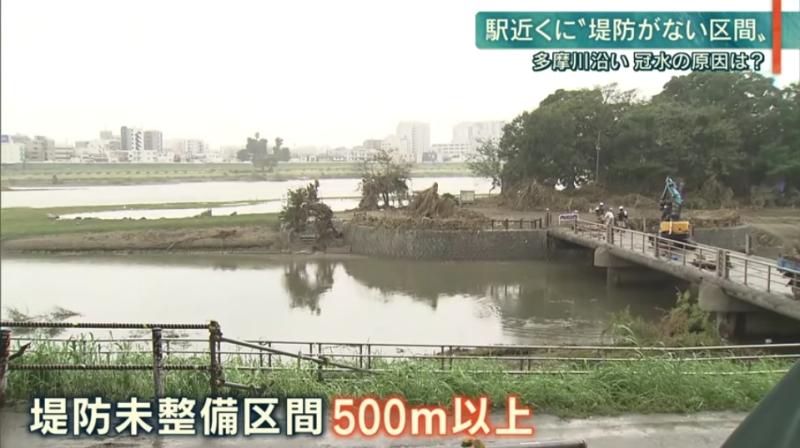 20191014_ann_flood02