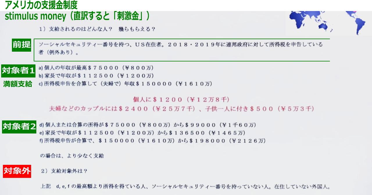 20200416_sakura_stimulusmoney
