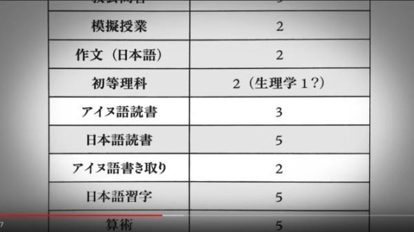 20200817_chsakura_ainu04