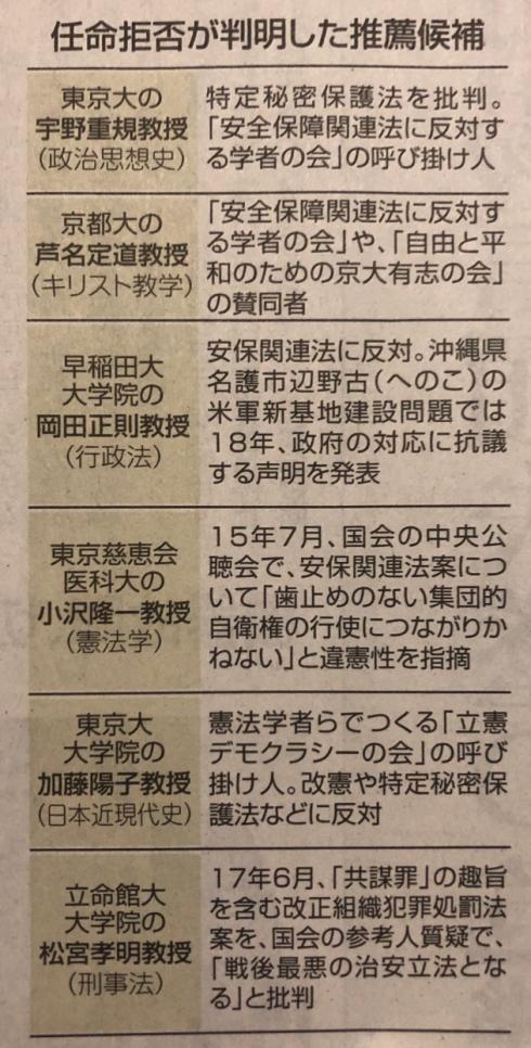 20201002_nihongakujutsu02