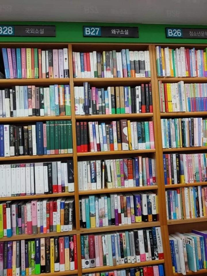 20201020_bookshelf02